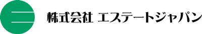 熊本不動産投資・売買情報のエステートジャパン
